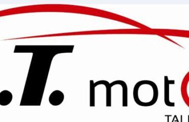 RT Motors