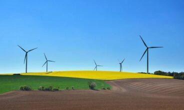 En qué consiste el desarrollo sostenible