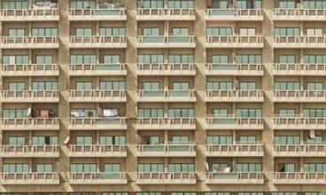 Obras en una Comunidad de Vecinos: cuáles son las más habituales