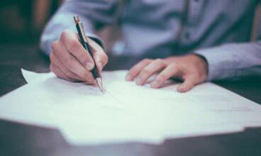 Claves para contratar a un asesor fiscal y contable