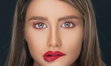 Precios 2021 ¿Cuánto vale, cuesta un maquilladora profesional?
