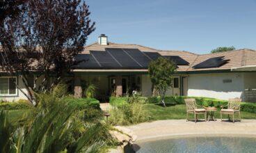 Precios 2021 ¿Cuánto cuesta, vale, precios la instalación de placas solares fotovoltaicas?