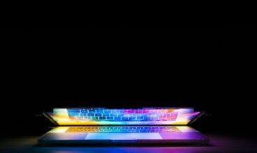 Beneficios de tener una web para tu negocio