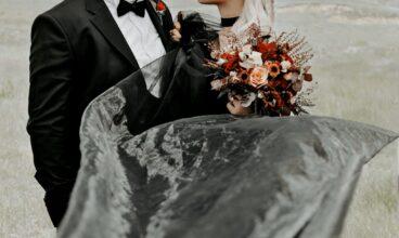 ¿Cuánto cuentan un ramo de flores de novia? Ramos de novia a tu gusto y estilo