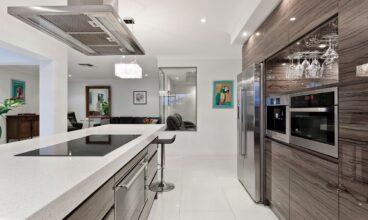 Precios 2021 ¿Cuánto vale, cuesta reformar una cocina?