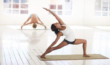 ¿Qué es el Yoga?  ¿Cuánto cuesta una clase de Yoga?