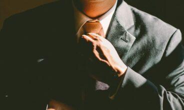 ¿Trabajador Autónomo a cuánto vendes las horas de tu vida?
