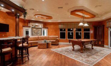 Cómo elegir el sofá para tu hogar