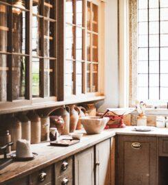 Las 40 mejores empresas Muebles de Cocina CertiCasa Prime