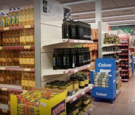 Hiper mercat Hiper Centro