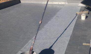 ¿Precios 2021 Cuánto cuesta impermeabilizar una terraza con caucho?