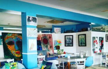 Restaurante Es Cani