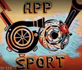 APP Sport Taller Mecánico