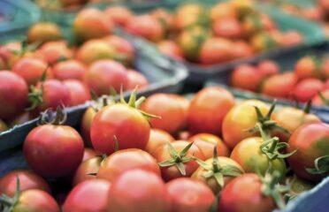 Fruites i Verdures Ca Na Càndila