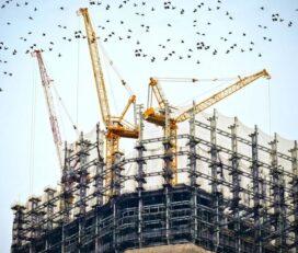 Mibori Construcciones y reformas Santanyi