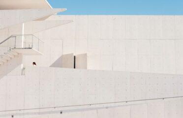 Construcciones y Reformas Aguilar
