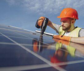 Mundo Sol energía Solar Campos Mallorca