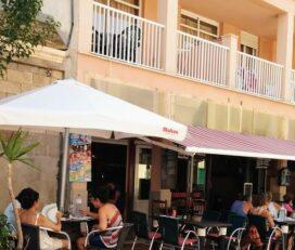 Cafe El Paso
