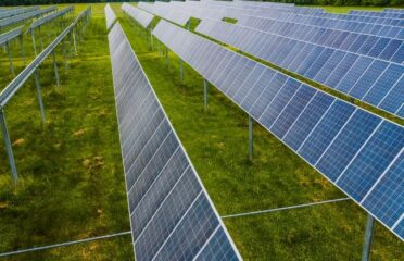 ECOSOL Balear Energía Solar