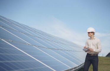 Mallorcasolar Energías Renovables S.L