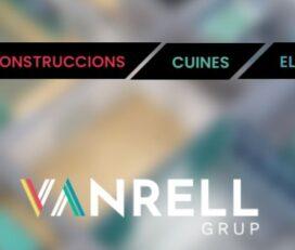 Vanrell Electrodomèstics Euronics Campos Mallorca