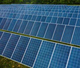AnaZet Solar  Mallorca Solar Energy