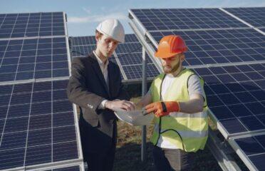 SolarProfit