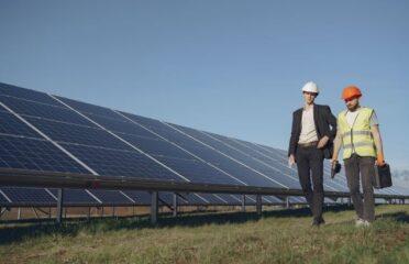 Comercial Mascaró Energia solar Mallorca Sistemas de riego