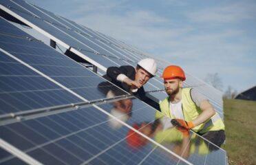 Generacio Fotovoltaica