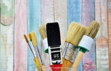 Negocio de Pintores Asisde