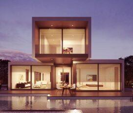 Construplac Mallorca Pladur y Reformas