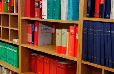 Navarro Advocats Associats