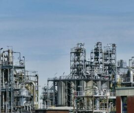 Casasnovas Distribuidor de gasóleo a domicilio