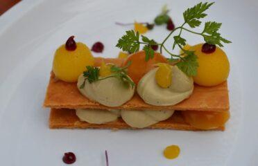 Fera Palma Restaurant  Bar