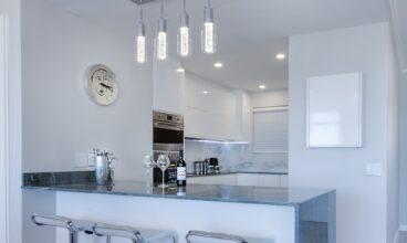 Casa o apartamentos mini perfectos al milímetro