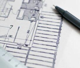 Construcción y Reformas Luis