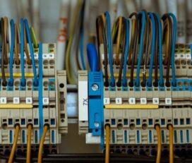 Instalbt, Electricistas 24 Horas