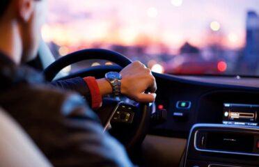 Autoescola Sit Car