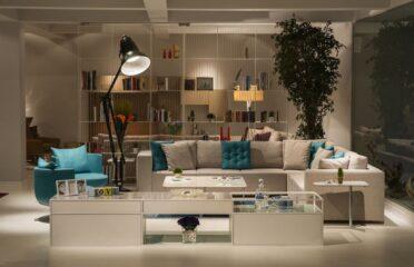 Bigbang outlet sofás y colchones Campos