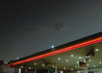 Combustibles Serra