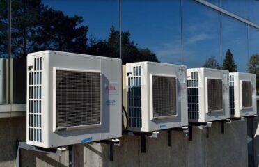 Climatización Mallorca Calefacción y aire acondicionado