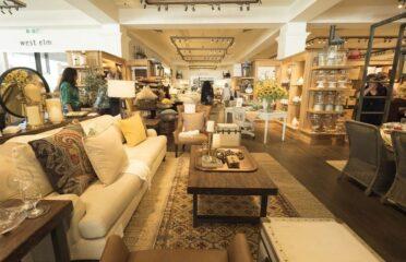 Muebles Ahorro Total Ventas