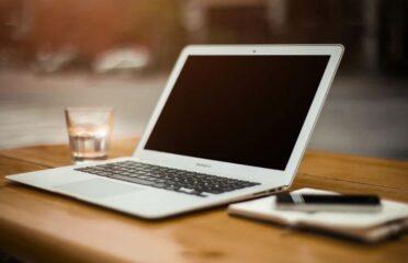 Informática y Servicios