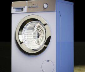Miró Electrodomésticos Rambla Guipúscoa