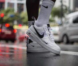 Tienda de zapatos Pons