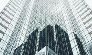 Ventajas de contratar los servicios de una Asesoría Fiscal, Contable o Laboral