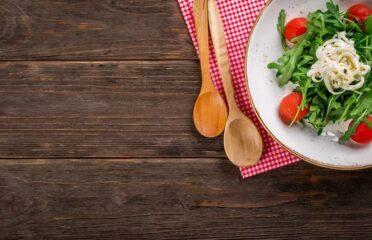 La Chinata Delicatessen Gourmet Valencia