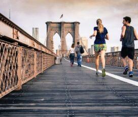 Tienda deportes Cuylás Barcelona Running Training