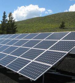 CertiCasa Presupuestos Instaladores Paneles, Placas Solares