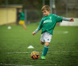 Futbolmamia Tienda deporte